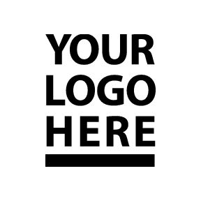 logo design firm